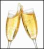gen--champ toast
