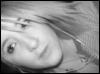 mynameiseileen userpic