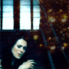 Within Temptation Icontest