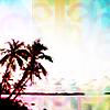 Espe: paradise