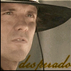 Mag 7 - Chris Desperado