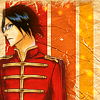 yasashii_kawa: Ishida