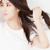queen seohyun~