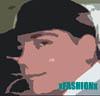 jaggedxknives userpic