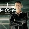 jpgr: LOM Sam I Rock