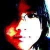 klone411 userpic