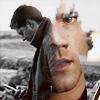 telturwen userpic