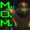 Wii Love M.O.M.