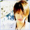 mikiyu_chan: pic#68214530