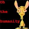Ren Hoek Humanity