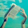 diana_lucifera userpic