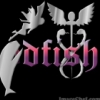 pdfish8 userpic