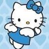 Культ Hello Kitty в России