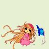 ckapple userpic