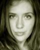 aliceshoe userpic