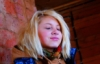 quireek userpic
