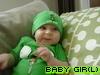 Baby Gir(l)