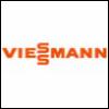 viessmann_rus userpic