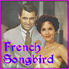 french_songbird userpic