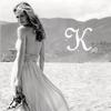 xdreamer_girlx: OC: Kelly Beach