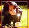 lady_margo userpic