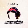 DaphmiEmmione: Snow White