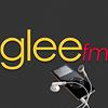 Glee FM