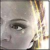 Media - Uhura