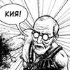 Link †: Freud!