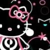 mac_kitty