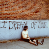 Random: Dreaming of Love