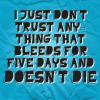 dzouff: trust