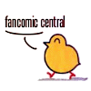 piyo piyo says join fancomic central