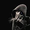 kikayume userpic