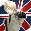 England + GUN