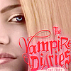 the vampire diaries fury dark reunion va