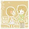 anime/ mgs cuties