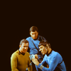 Star Trek-Original BrOT3