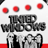 Tinted Windows HQ