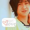shizuu userpic