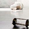 Jdrama ☂ TQS hourglass