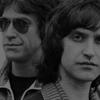 Music - Brothers Davies