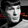 (st) spock o rly