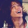 adorable laugh