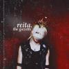 ★r e i l a: [れいた] His name...Reita-da~
