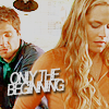Psych - Only the Beginning Shules