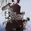 ★r e i l a: [戒] The courage to change