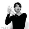 rockin_flipflop userpic