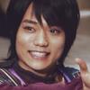 dzuku_goro: Shoon Mercutio