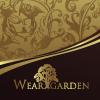 weargarden userpic